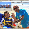 Seal Beach_Eric_Randy