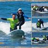 Seal Beach_Jeremy Fraser_Kevin Carter C