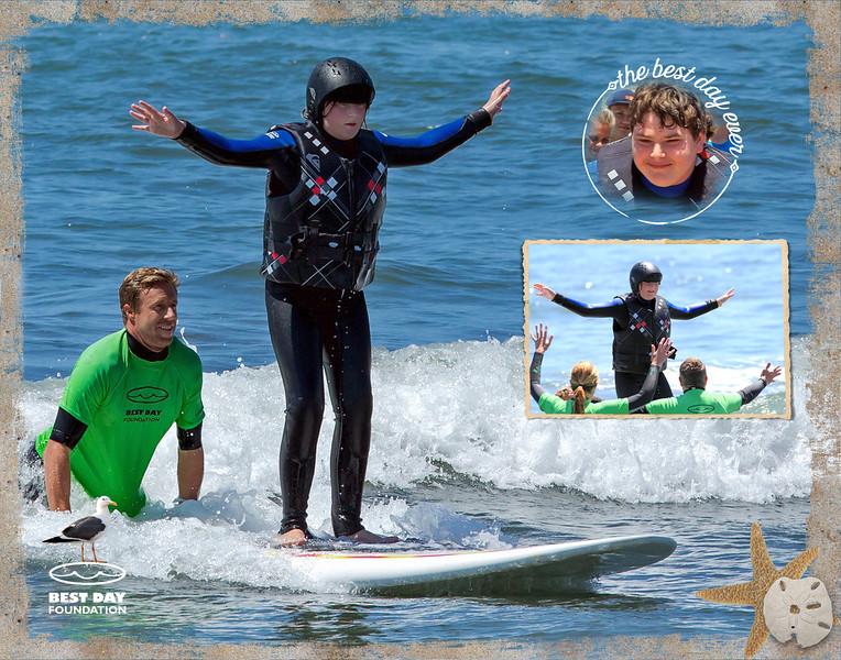 Seal Beach_Jeremy Bernstein_Dodger