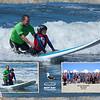 Seal Beach_MM_Brian Wilson