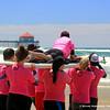 Pi3-2696_Pink 3 Team.JPG