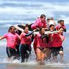 Pi3-9217_Pink 3 Team.JPG