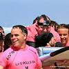 Steve_Campbell_Pi1-8994_Pink 1.JPG