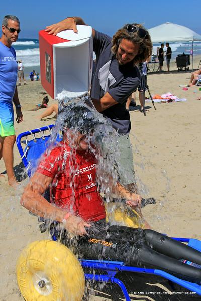 2671_Ice Bucket Challenge.JPG