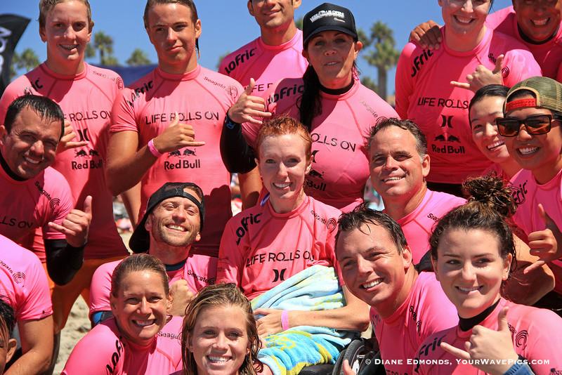 Pi2-2686_Pink 2 Team.JPG