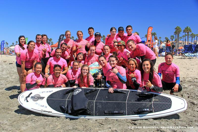 Pi2-2685_Pink 2 Team.JPG
