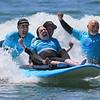2021-08-28_LRO_AAQ_Matt McPherson_5.JPG<br /> Life Rolls On - They Will Surf Again