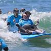 2021-08-28_LRO_AAQ_Matt McPherson_4.JPG<br /> Life Rolls On - They Will Surf Again