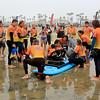 2021-08-28_LRO_Adrian_Garcia_1.JPG<br /> Life Rolls On - They Will Surf Again