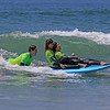 2021-08-28_LRO_Ananda_Wang_8.JPG<br /> Life Rolls On - They Will Surf Again