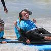 2021-08-28_LRO_AAQ_Matt McPherson_2.JPG<br /> Life Rolls On - They Will Surf Again