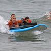 2021-08-28_LRO_Adrian_Garcia_5.JPG<br /> Life Rolls On - They Will Surf Again