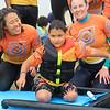 2021-08-28_LRO_Adrian_Garcia_27.JPG<br /> Life Rolls On - They Will Surf Again