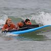 2021-08-28_LRO_Adrian_Garcia_7.JPG<br /> Life Rolls On - They Will Surf Again