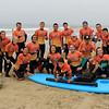 2021-08-28_LRO_Adrian_Garcia_25.JPG<br /> Life Rolls On - They Will Surf Again