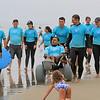 2021-08-28_LRO_AQQQ_2.JPG<br /> Life Rolls On - They Will Surf Again