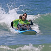 2021-08-28_LRO_Ananda_Wang_12.JPG<br /> Life Rolls On - They Will Surf Again