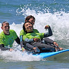 2021-08-28_LRO_Ananda_Wang_14.JPG<br /> Life Rolls On - They Will Surf Again