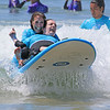 2021-08-28_LRO_AAQ_8.JPG<br /> Life Rolls On - They Will Surf Again