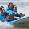 2021-08-28_LRO_AAQ_Matt McPherson_10.JPG<br /> Life Rolls On - They Will Surf Again