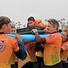 2021-08-28_LRO_Adrian_Garcia_3.JPG<br /> Life Rolls On - They Will Surf Again