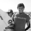 US Open of Surfing 2012, Day 7 - Life Rolls On Expression Session - Alex Ribeiro - Brazilian airman!