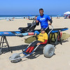2019-08-13_241_Kumaka Jensen.JPG<br /> McKinnon Surf & SUP Lessons and Adaptive Surfing