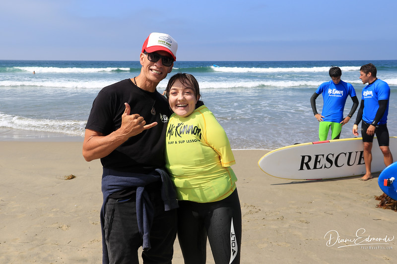 2019-08-13_211_Mike Prestridge_Emily Rowley.JPG<br /> McKinnon Surf & SUP Lessons and Adaptive Surfing