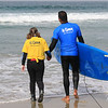 2019-08-13_92_Amy Hansen_Rocky McKinnon.JPG<br /> McKinnon Surf & SUP Lessons and Adaptive Surfing