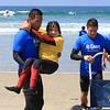 2019-08-13_234_Kumaka Jensen.JPG<br /> McKinnon Surf & SUP Lessons and Adaptive Surfing