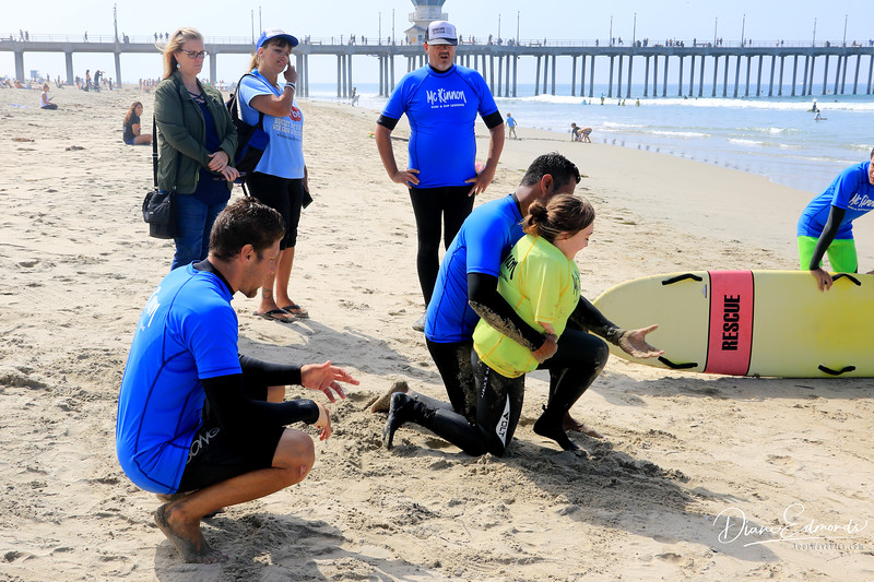 2019-08-13_158_Emily Rowley_Rocky McKinnon.JPG<br /> McKinnon Surf & SUP Lessons and Adaptive Surfing