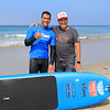 2019-08-13_244_Rocky McKinnon_David Angulo_JIMBOY'S.JPG<br /> McKinnon Surf & SUP Lessons and Adaptive Surfing