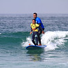 2019-08-13_59_April Sanchez_Rocky McKinnon.JPG<br /> McKinnon Surf & SUP Lessons and Adaptive Surfing