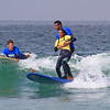 2019-08-13_61_April Sanchez_Rocky McKinnon.JPG<br /> McKinnon Surf & SUP Lessons and Adaptive Surfing