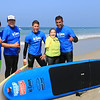 2019-08-13_207_Hendrix_Seth_Brandon_Emily_Rocky.JPG<br /> McKinnon Surf & SUP Lessons and Adaptive Surfing