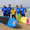 2019-08-13_91_Seth_Rocky_Amy_Hendrix_Brandon.JPG<br /> McKinnon Surf & SUP Lessons and Adaptive Surfing