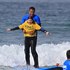 2019-08-13_109_Amy Hansen_Rocky McKinnon.JPG<br /> McKinnon Surf & SUP Lessons and Adaptive Surfing