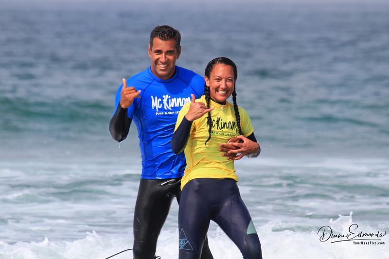 2019-08-13_70_April Sanchez_Rocky McKinnon.JPG<br /> McKinnon Surf & SUP Lessons and Adaptive Surfing