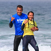 2019-08-13_70_April Sanchez_Rocky McKinnon.JPG<br /> McKinnon Surf & SUP Lessons and Adaptive Surfing