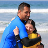 2019-08-13_154_Amy Hansen_Rocky McKinnon.JPG<br /> McKinnon Surf & SUP Lessons and Adaptive Surfing