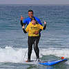 2019-08-13_112_Amy Hansen_Rocky McKinnon.JPG<br /> McKinnon Surf & SUP Lessons and Adaptive Surfing