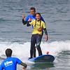 2019-08-13_53_April Sanchez_Rocky McKinnon.JPG<br /> McKinnon Surf & SUP Lessons and Adaptive Surfing