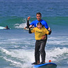 2019-08-13_147_Amy Hansen_Rocky McKinnon.JPG<br /> McKinnon Surf & SUP Lessons and Adaptive Surfing