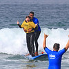 2019-08-13_102_Amy Hansen_Rocky McKinnon.JPG<br /> McKinnon Surf & SUP Lessons and Adaptive Surfing