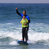 2019-08-13_172_Emily Rowley_Rocky McKinnon.JPG<br /> McKinnon Surf & SUP Lessons and Adaptive Surfing