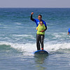 2019-08-13_176_Emily Rowley_Rocky McKinnon.JPG<br /> McKinnon Surf & SUP Lessons and Adaptive Surfing
