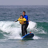 2019-08-13_96_Amy Hansen_Rocky McKinnon.JPG<br /> McKinnon Surf & SUP Lessons and Adaptive Surfing