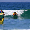 2019-08-13_219_Kumaka Jensen.JPG<br /> McKinnon Surf & SUP Lessons and Adaptive Surfing
