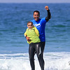 2019-08-13_193_Emily Rowley_Rocky McKinnon.JPG<br /> McKinnon Surf & SUP Lessons and Adaptive Surfing