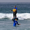 2019-08-13_125_Amy Hansen_Rocky McKinnon.JPG<br /> McKinnon Surf & SUP Lessons and Adaptive Surfing